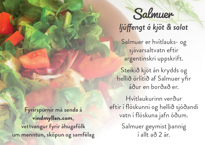salmuer2